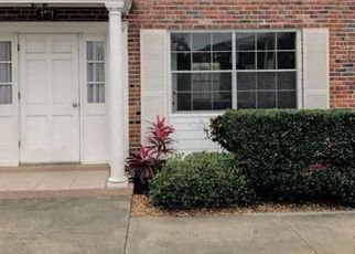 Casa en ejecución hipotecaria in Bradenton, FL, 34207,  9TH ST W ID: F4119409