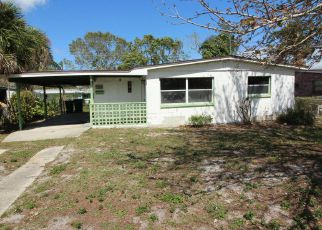 Foreclosure Home in Melbourne, FL, 32935,  DORDON DR ID: F4119410
