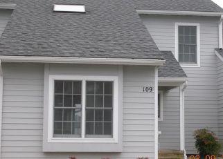 Foreclosure Home in Millsboro, DE, 19966,  GAZEBO WAY ID: F4119427