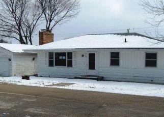Casa en ejecución hipotecaria in Stephenson Condado, IL ID: F4119439