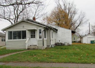 Casa en ejecución hipotecaria in Battle Creek, MI, 49015,  WENTWORTH AVE ID: F4119463