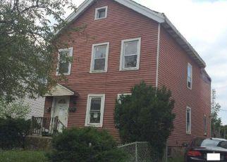 Casa en ejecución hipotecaria in Poughkeepsie, NY, 12601,  HARRISON ST ID: F4119490