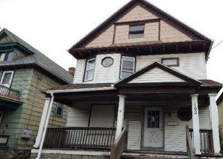 Casa en ejecución hipotecaria in Buffalo, NY, 14207,  ONTARIO ST ID: F4119492
