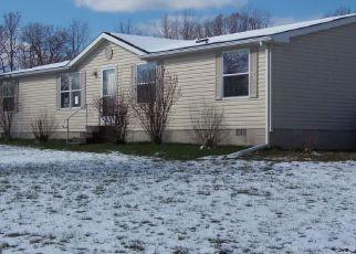 Casa en ejecución hipotecaria in Harrison Condado, OH ID: F4119501