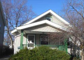 Casa en ejecución hipotecaria in Cleveland, OH, 44125,  ROCKWOOD RD ID: F4119503
