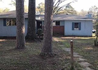 Foreclosure Home in Jackson, MS, 39212,  GLEN ERIN ST ID: F4119521