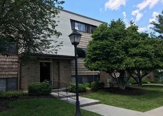 Casa en ejecución hipotecaria in Newburgh, NY, 12550,  PIERCES RD ID: F4119658