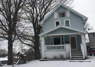 Casa en ejecución hipotecaria in Akron, OH, 44314,  INDIAN TRL ID: F4119697