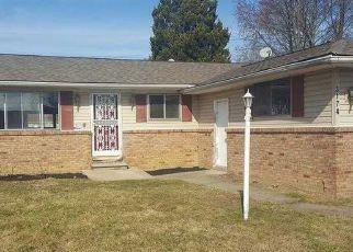 Casa en ejecución hipotecaria in Columbus, OH, 43219,  CARALEE DR ID: F4119701