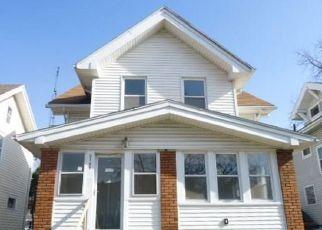 Casa en ejecución hipotecaria in Toledo, OH, 43612,  N HAVEN AVE ID: F4119702