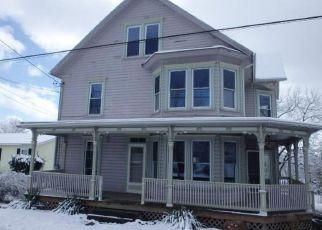 Casa en ejecución hipotecaria in Bedford Condado, PA ID: F4119757