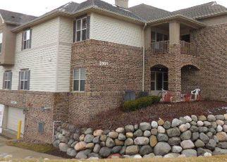 Casa en ejecución hipotecaria in Franklin, WI, 53132,  W DREXEL AVE ID: F4119873