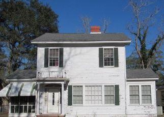 Casa en ejecución hipotecaria in Gadsden Condado, FL ID: F4119893
