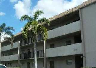 Casa en ejecución hipotecaria in Fort Lauderdale, FL, 33321,  SANDS POINT BLVD ID: F4119895