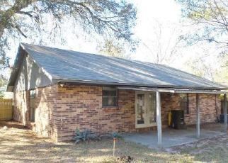 Foreclosure Home in Jacksonville, FL, 32244,  CRANBERRY LN E ID: F4119897