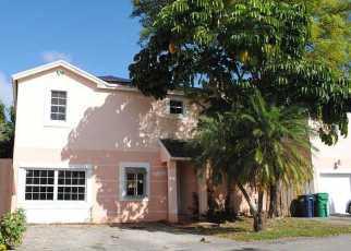 Casa en ejecución hipotecaria in Miami, FL, 33196,  SW 91ST TER ID: F4119942
