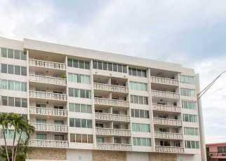 Casa en ejecución hipotecaria in Miami Beach, FL, 33141,  HARDING AVE ID: F4119950