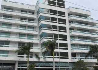 Casa en ejecución hipotecaria in Miami Beach, FL, 33154,  92ND ST ID: F4119969