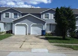 Foreclosure Home in Indianapolis, IN, 46268,  CROSS KEY DR ID: F4119991