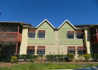 Foreclosure Home in Casselberry, FL, 32707,  IDLEBROOK CIR ID: F4120013