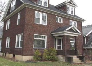 Foreclosure Home in Johnstown, PA, 15905,  CONFER AVE ID: F4120089