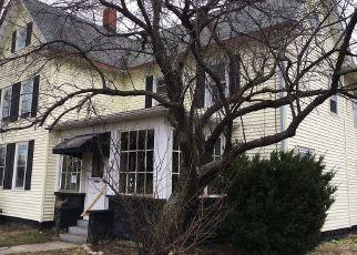 Casa en ejecución hipotecaria in Erie Condado, PA ID: F4120099