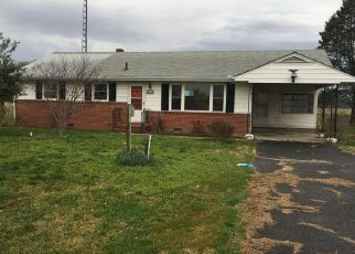 Foreclosure Home in Dover, DE, 19901,  KITTS HUMMOCK RD ID: F4120152