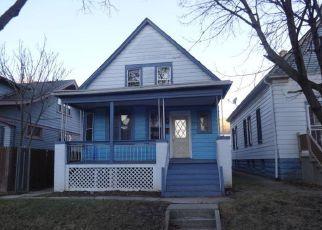 Casa en ejecución hipotecaria in Milwaukee, WI, 53215,  S 11TH ST ID: F4120176