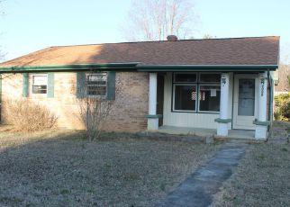 Casa en ejecución hipotecaria in Rockbridge Condado, VA ID: F4120189