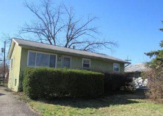 Casa en ejecución hipotecaria in Columbus, OH, 43224,  OAKLAWN ST ID: F4120190