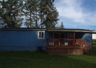Casa en ejecución hipotecaria in Cowlitz Condado, WA ID: F4120197