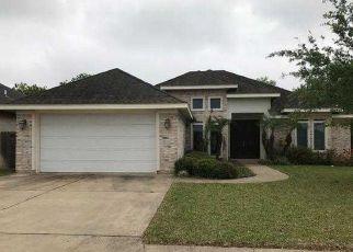 Casa en ejecución hipotecaria in Cameron Condado, TX ID: F4120221
