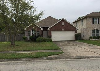 Foreclosure Home in Harris county, TX ID: F4120222