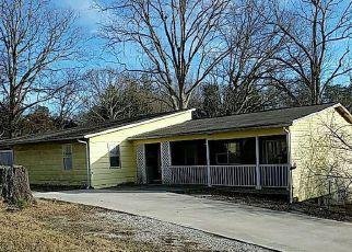 Casa en ejecución hipotecaria in Knoxville, TN, 37921,  FLEETWOOD DR ID: F4120240
