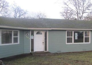 Foreclosure Home in Dallas, OR, 97338,  SE MILLER AVE ID: F4120270