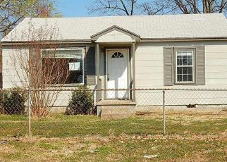 Foreclosure Home in Tulsa, OK, 74127,  W 1ST ST ID: F4120286