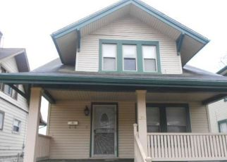 Foreclosure Home in Dayton, OH, 45417,  KAMMER AVE ID: F4120290