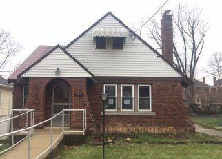 Casa en ejecución hipotecaria in Cincinnati, OH, 45211,  DELMAR AVE ID: F4120296