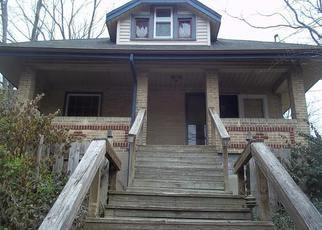 Casa en ejecución hipotecaria in Cincinnati, OH, 45204,  MARYLAND AVE ID: F4120300