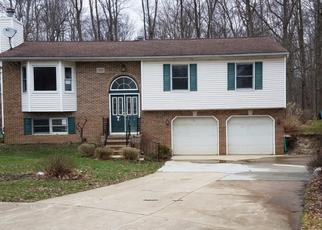 Foreclosure Home in Twinsburg, OH, 44087,  TREEFERN CT ID: F4120303