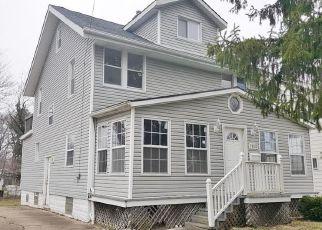 Casa en ejecución hipotecaria in Akron, OH, 44320,  PACKARD DR ID: F4120304