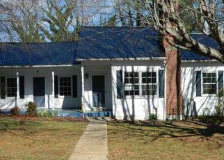 Casa en ejecución hipotecaria in Surry Condado, NC ID: F4120320