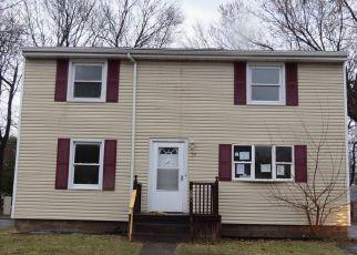 Casa en ejecución hipotecaria in Rochester, NY, 14609,  NORTHLAND AVE ID: F4120328