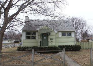 Casa en ejecución hipotecaria in Watertown, NY, 13601,  BARBEN AVE ID: F4120334