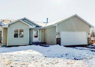 Casa en ejecución hipotecaria in Wright Condado, MN ID: F4120393