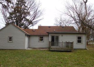Casa en ejecución hipotecaria in Lansing, MI, 48910,  PLEASANT GROVE RD ID: F4120417