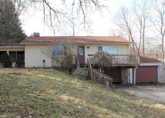 Casa en ejecución hipotecaria in Lapeer Condado, MI ID: F4120421