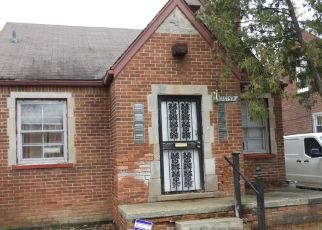 Foreclosure Home in Detroit, MI, 48235,  BILTMORE ST ID: F4120422