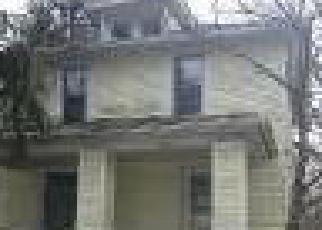 Casa en ejecución hipotecaria in Kalamazoo, MI, 49001,  EGLESTON AVE ID: F4120425