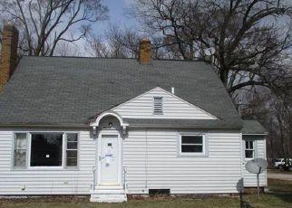 Casa en ejecución hipotecaria in Muskegon, MI, 49442,  AMITY AVE ID: F4120439